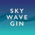 Sky Wave Gin