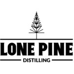 Lone Pine Distilling Inc.