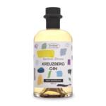 KREUZBERG GIN - Berliner Zitrone