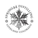 SPRING44 Distilling